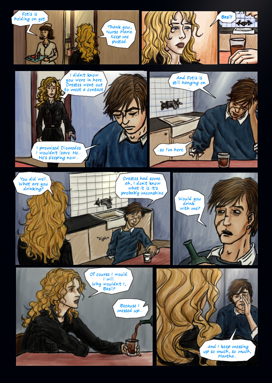 Chapter 4, page 11