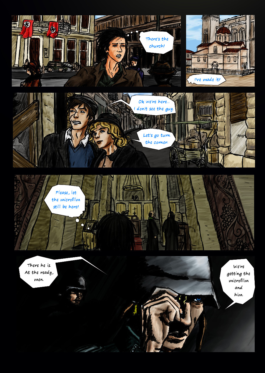 Chapter 4, page 19
