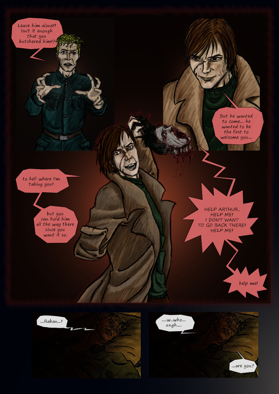 Chapter 4. page 28