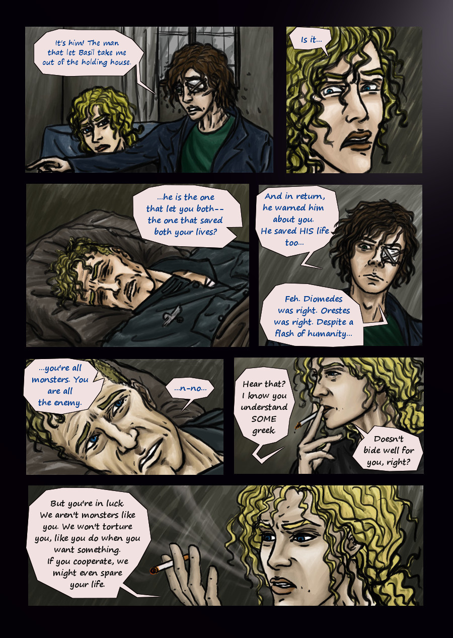 Chapter 5, page 4