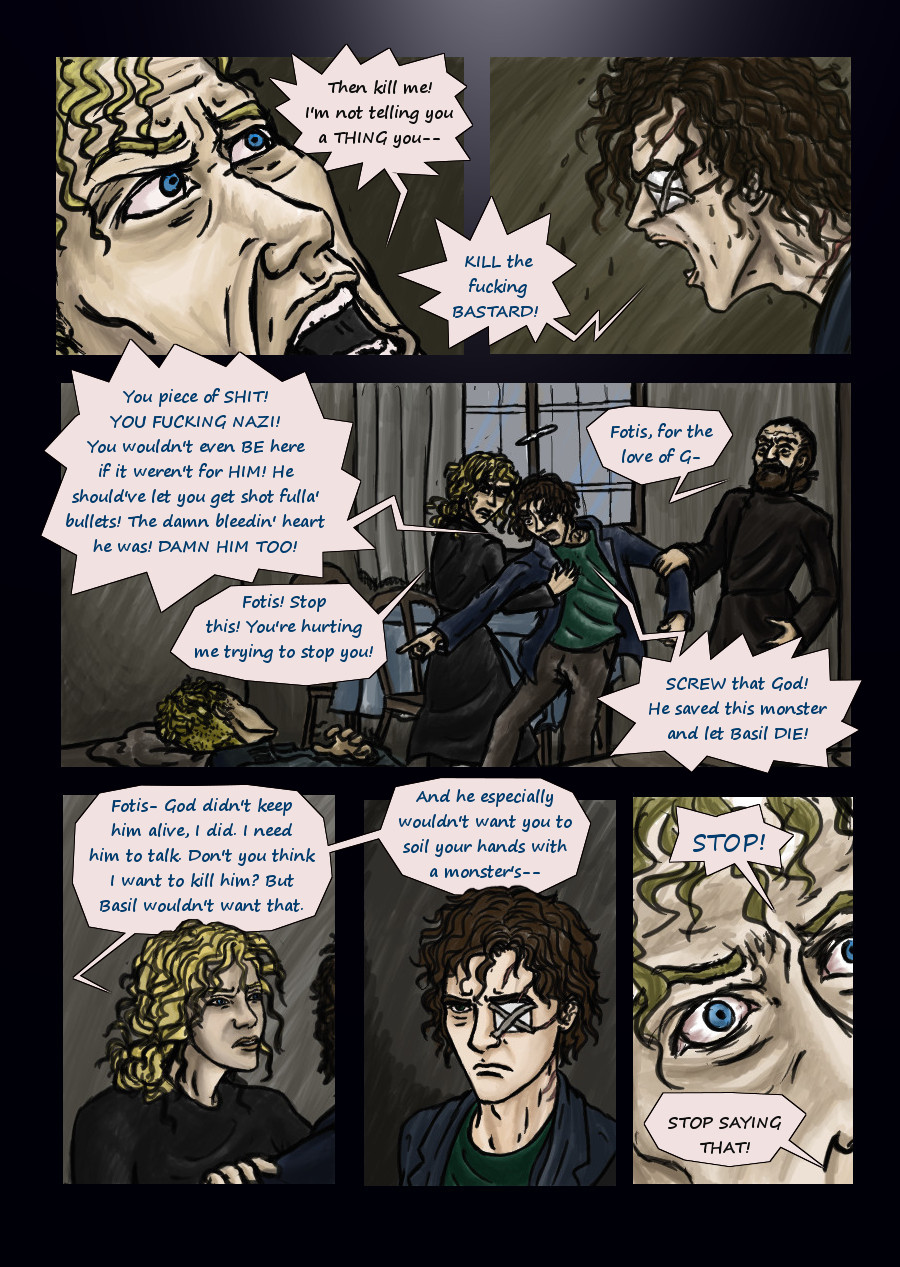 Chapter 5, page 5