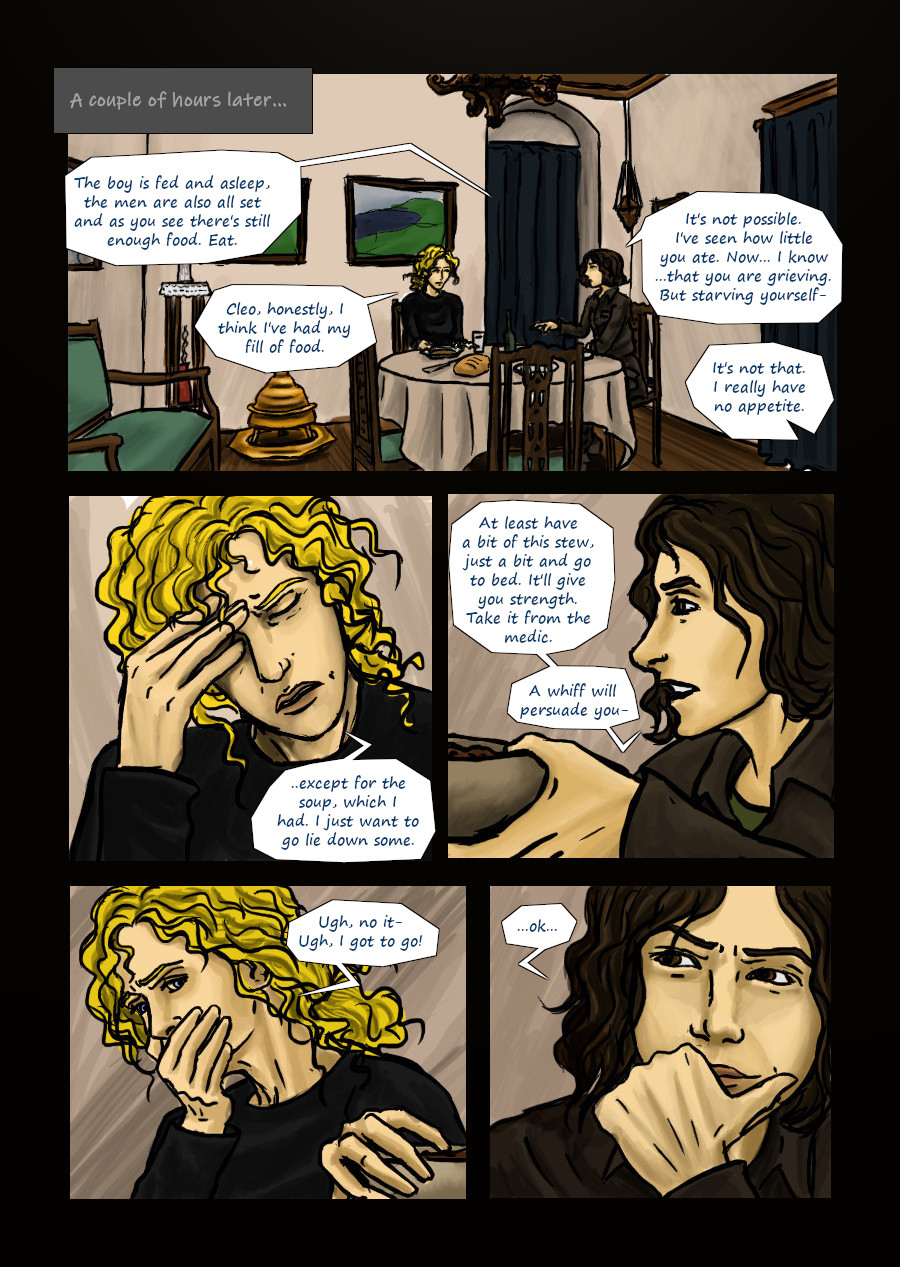 Chapter 6, page 9