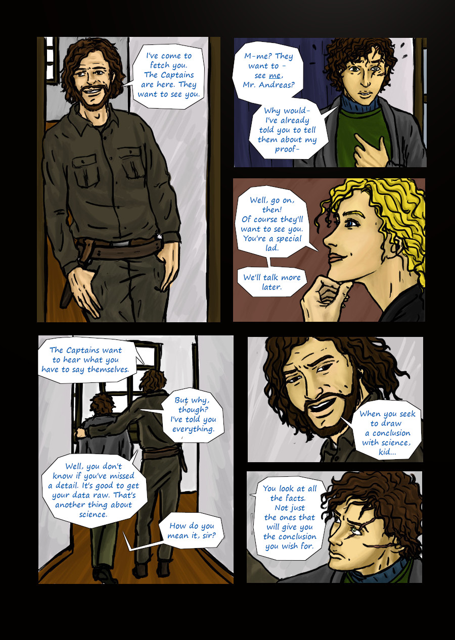 Chapter 6, page 16