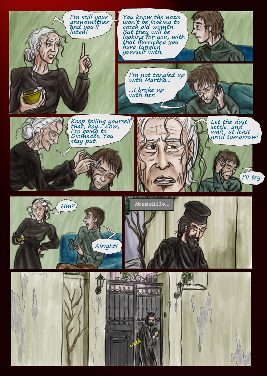 Chapter2, page 13