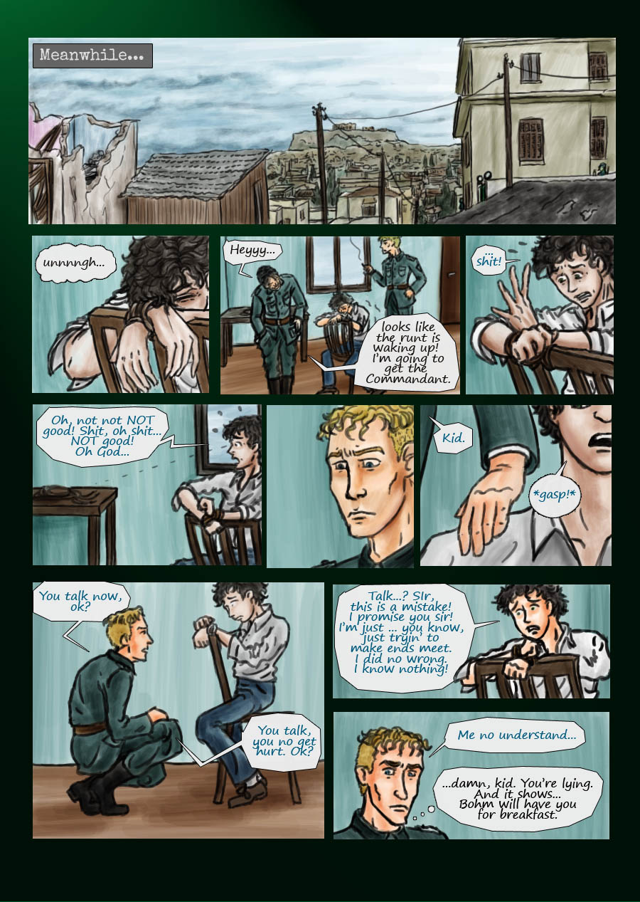 Chapter 3, page 11